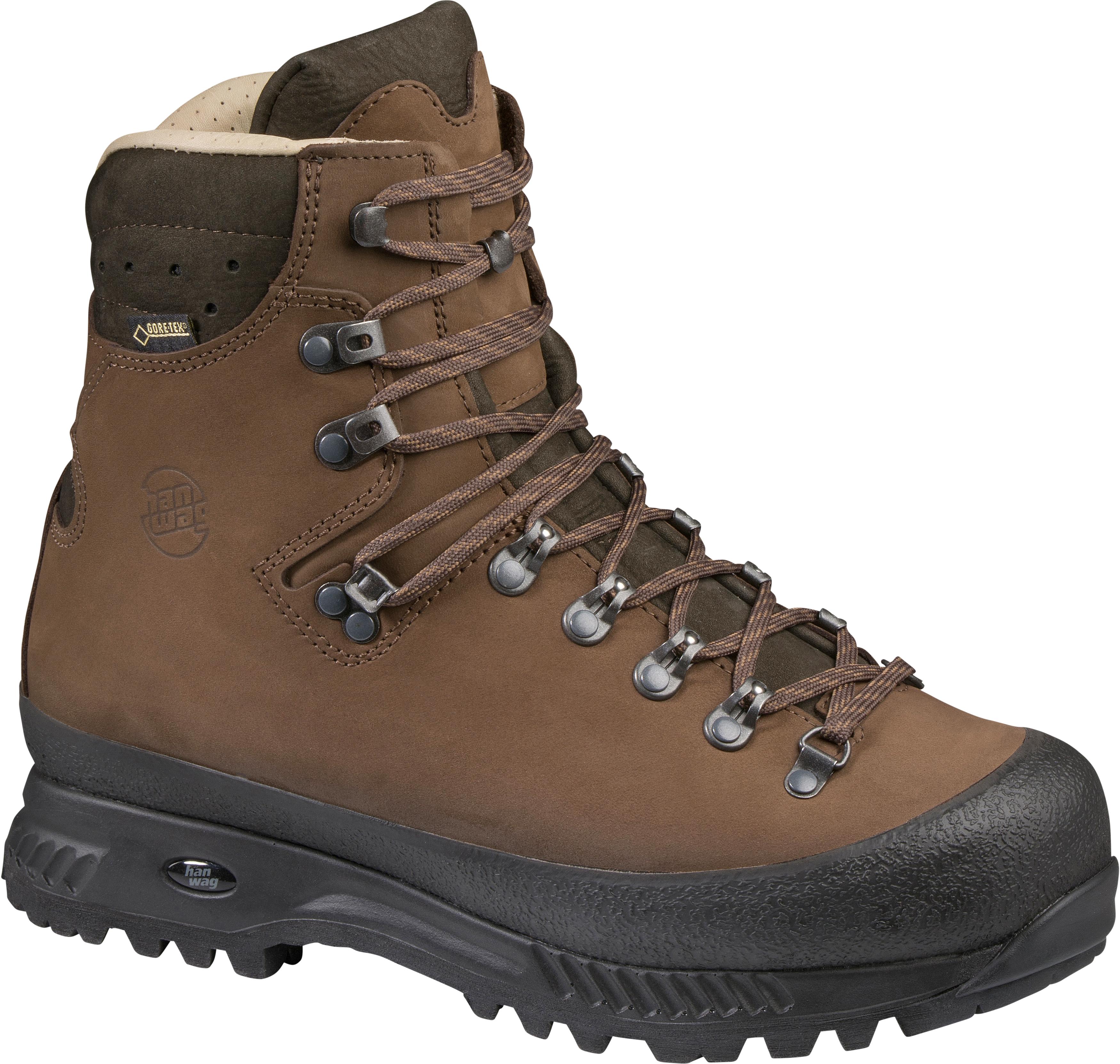 Chaussures pour pieds larges Meindl Dovre marron homme Qualité Pas Cher Sortie Vente Magasin D'usine Vente Pas Cher 2018 Unisexe Confortable Vente En Ligne MWTPfi6