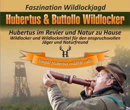 Buttolo Hubertus