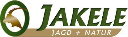 Jakele-Active-Hunting
