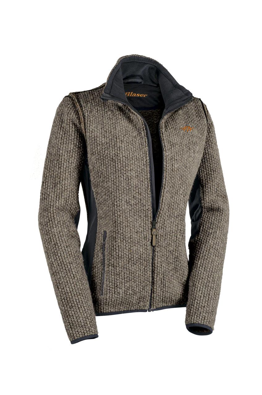 adcca881d3c 117097-112 574 Blaser Woll Fleece Jacke 033 PRC 1i LT.jpg