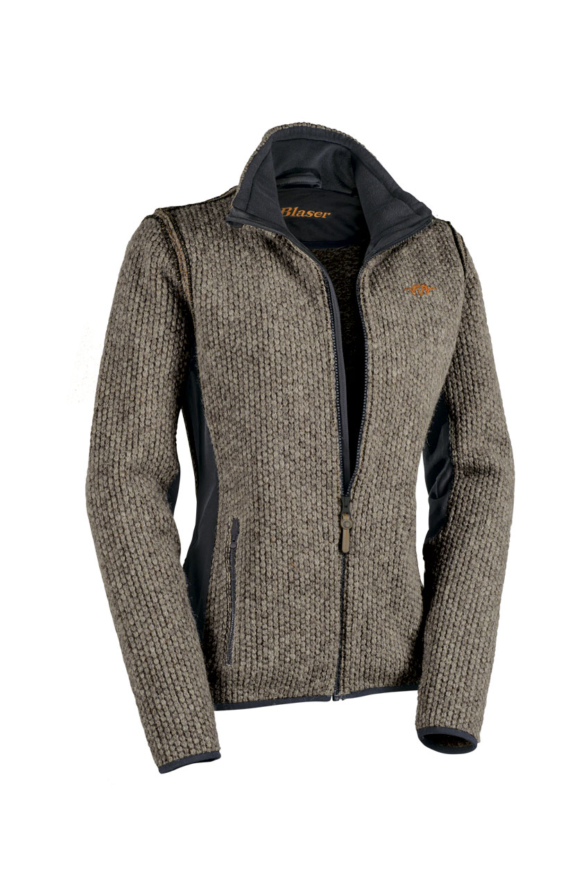 quality design dcab7 c3887 117097-112 574 Blaser Woll Fleece Jacke 033 PRC 1i LT.jpg