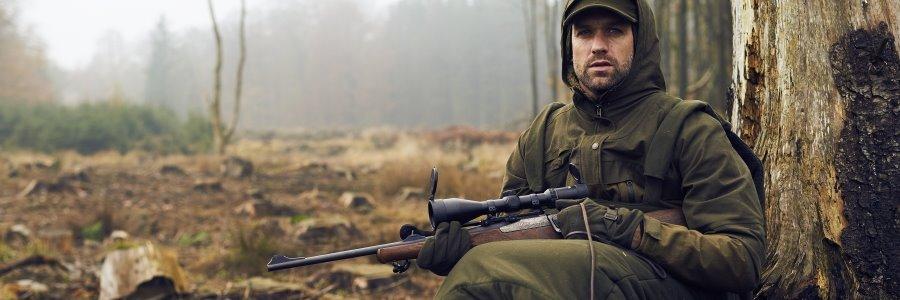 Accessoires chauffants quipement de chasse quipement - Equipement de chasse ...